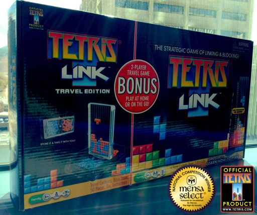 2012.05.25.tetrislink.jpg