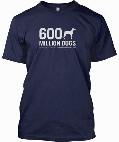 600shirt.jpeg