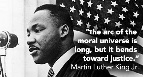 mlk-jr-quote-web.jpg