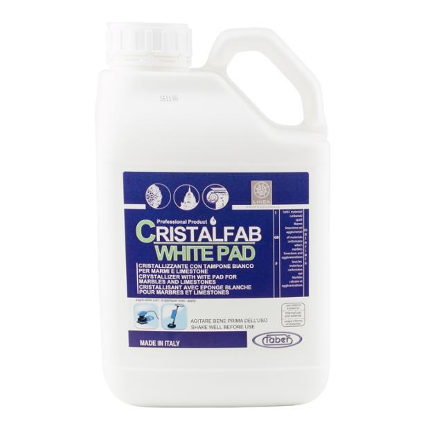 CristalFab__77090.1493051106.1280.1280.jpg