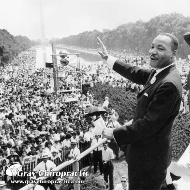 MLKDay 1-19.jpg