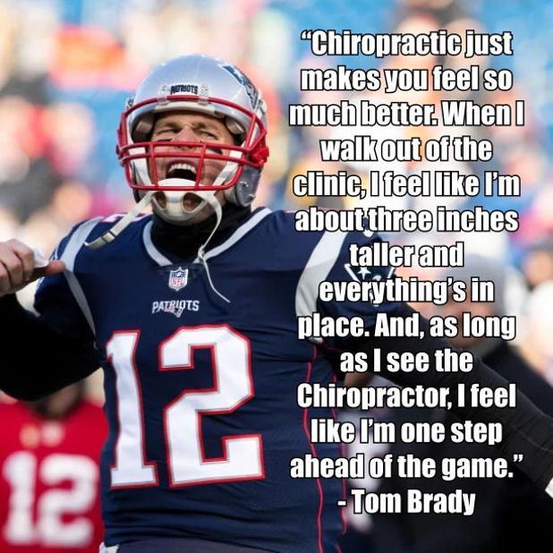 Brady 1-19.jpg