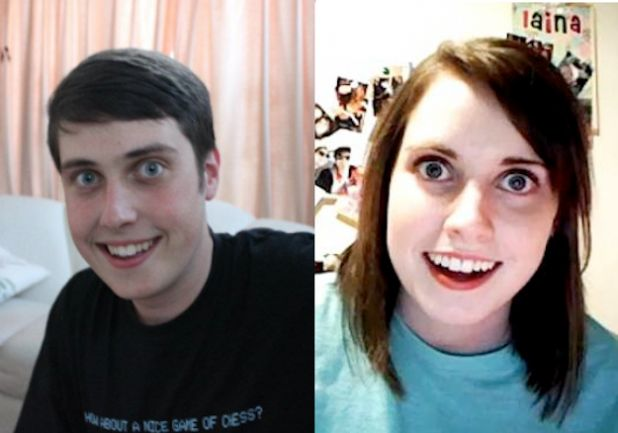 overly-attached.jpg