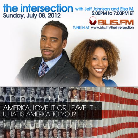 The Intersection Show Graphic - 7.8.2012.jpg