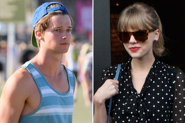 patrick-schwarzenegger-taylor-swift.jpg