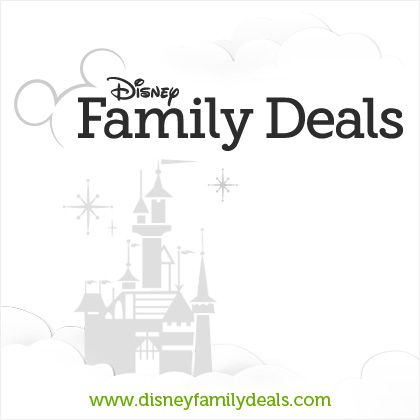 disney-family-deals-social-media-text-only-post-420x420-07062012-01 (1).jpg