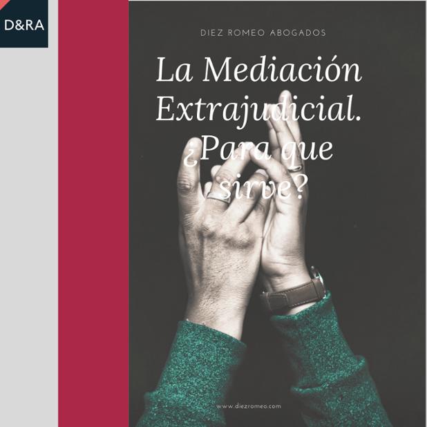 Díez y Romeo_Mediación Extrajudicial.png