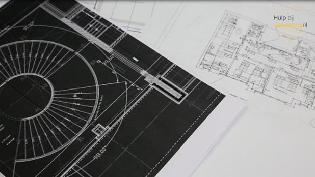 Hulp-bij-verlichting-Een-lichtplan-maken-op-papier-01.jpg