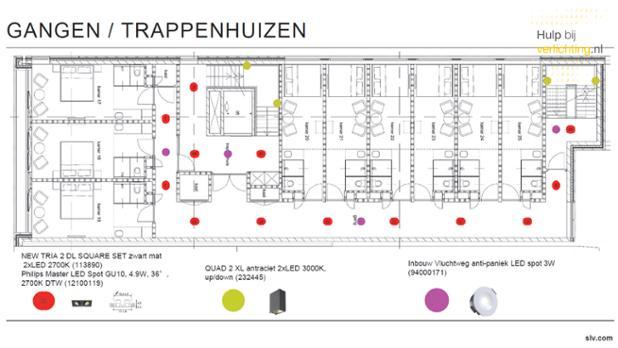Hulp-bij-verlichting-Een-lichtplan-maken-op-papier-04.jpg