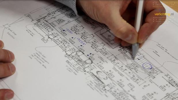 Hulp-bij-verlichting-Een-lichtplan-maken-op-papier-03.jpg