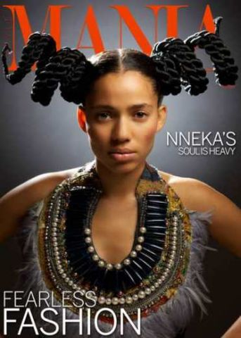 nneka is fearless.jpg
