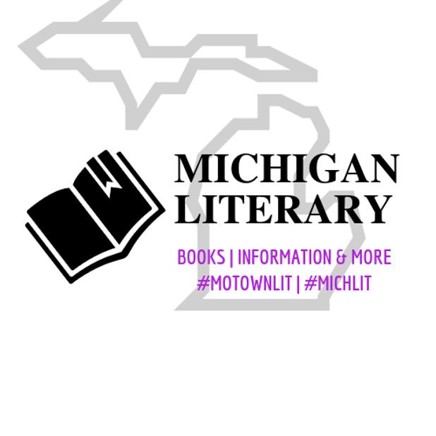 MichLit Logo.png