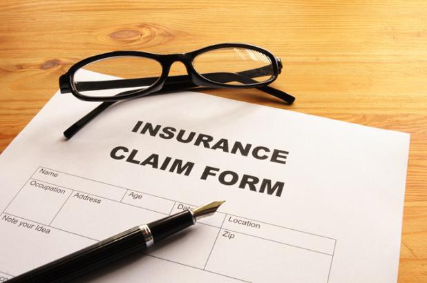 Insurance Claim Form.jpg