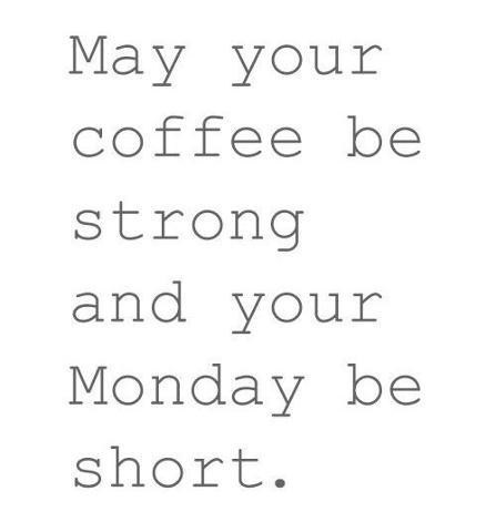 coffeemmm.jpg