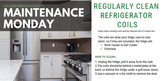 Maintenance Monday Tip_ Fridge Coils.png