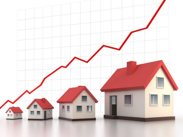 Home Values going up.jpg