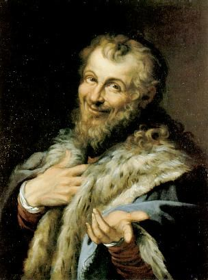 Democritus_by_Agostino_Carracci.jpg