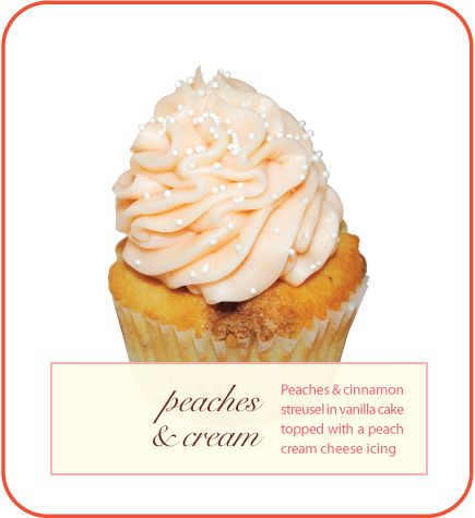 large-peaches-and-cream.jpg