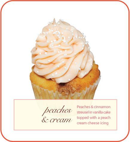 large-peaches-and-cream.jpg