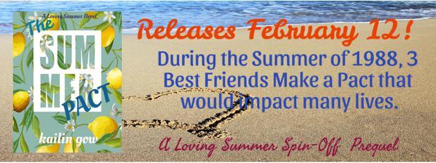 Summer Pact Release Banner.jpg