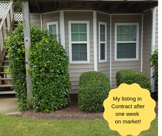In Contract in one week!.png