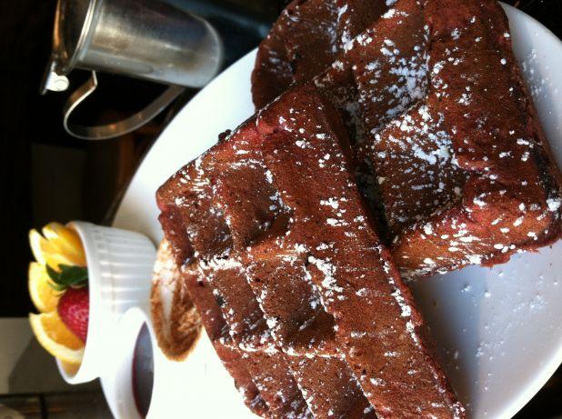 sweet revenge - red velvet waffles.jpg