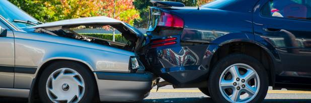 Rear End Car Crash Accident.jpg