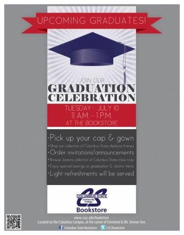 GraduationCelebrationPoster summer 2012.jpg