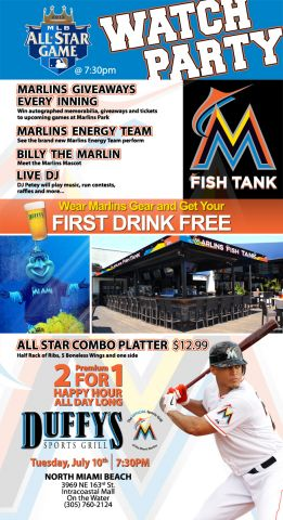 Marlins_WatchParty_Email_070512.jpg