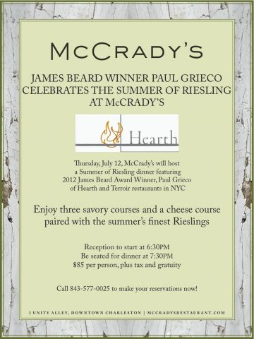 McCrady%27s%20July%2012%2c%202012%20event%28JC%29.jpg