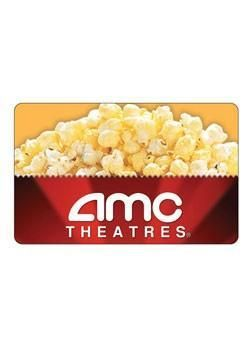 AMC theaters.jpg