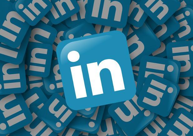 linkedin-911794_1920.jpg