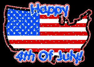 happy-fourth-of-july2.gif