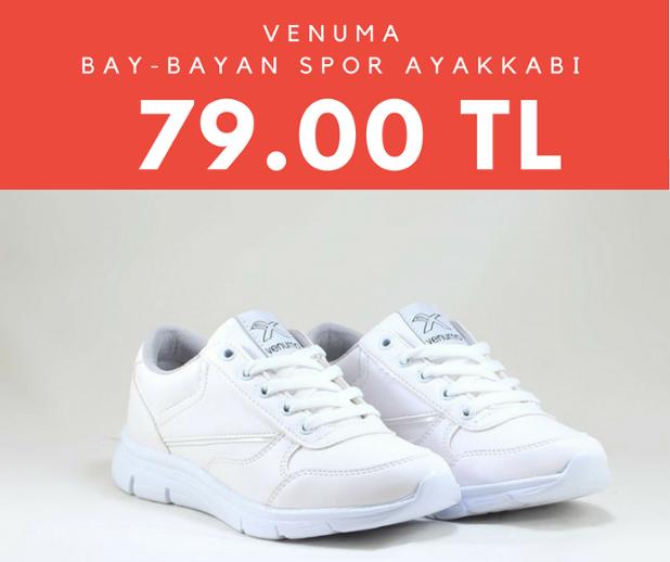 ayakkabı (3).png