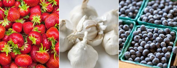 r-RED-WHITE-BLUE-SUPERFOODS-huge.jpg