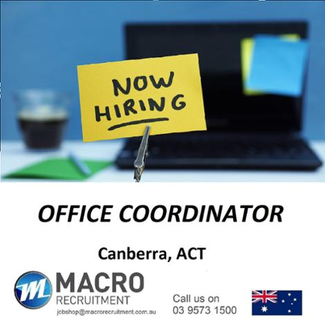 Office Coordinator.jpg