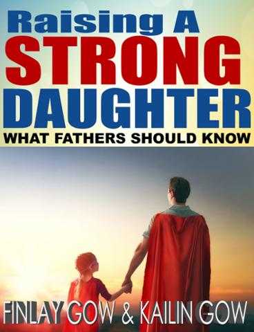 Raising a Strong Daughter Cover.jpg
