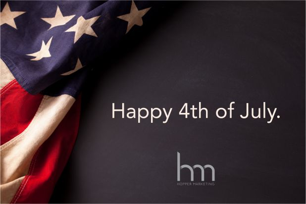 Happy4thofJulyHopperMarketing.jpg