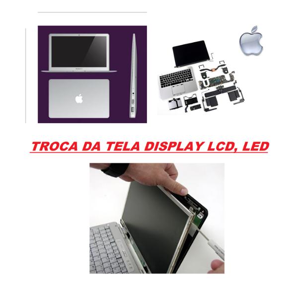 NOTEBOOK TELA macbook.png