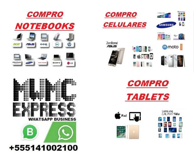 # # # # compro notebook tablets e celulares.png
