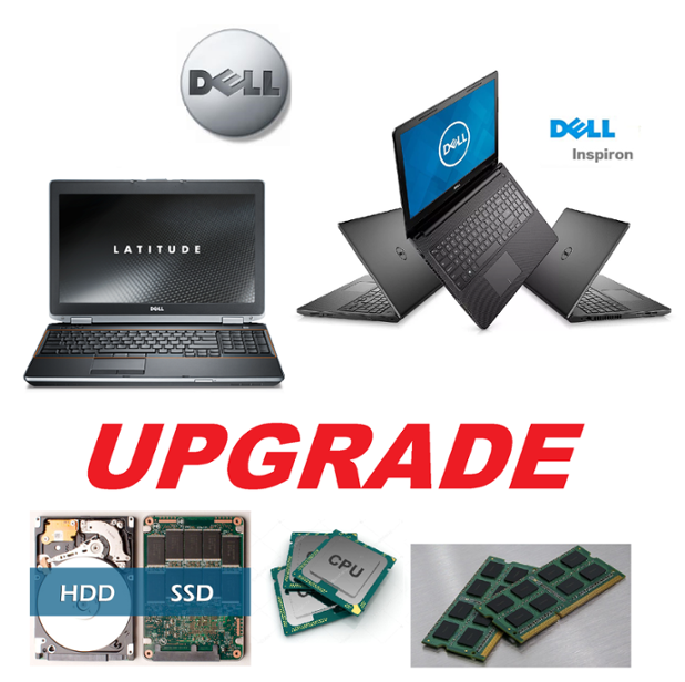 NOTEBOOK UPGRADE dell.png