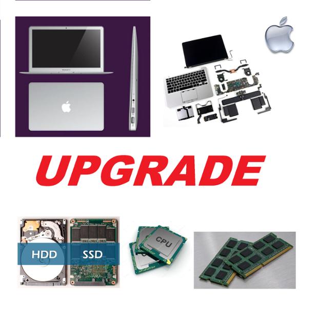 NOTEBOOK UPGRADE macbook.png