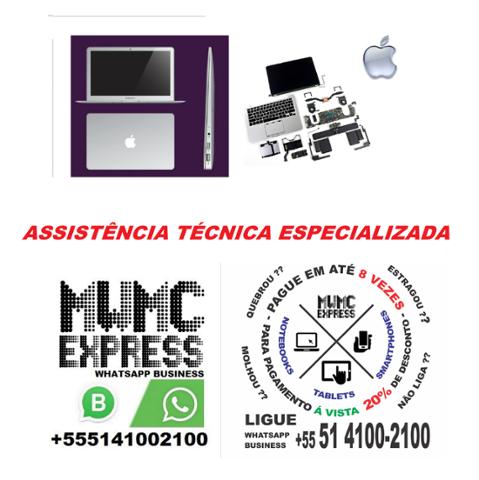 ASSISTENCIA TÉCNICA ESPECIALIZADA NOTEBOOKS macbook.png