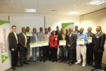 Youth-Entrepreneurship-Development-Programme-Graduates.jpg