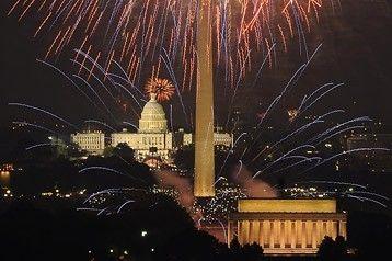 fireworkshp4.jpg