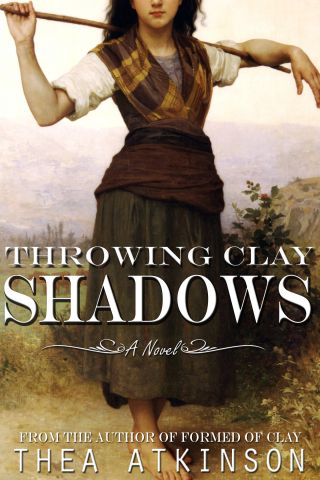 throwing clay shadows v3 copy.jpg
