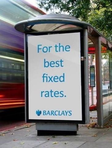 BarclaysFixedRates.jpg