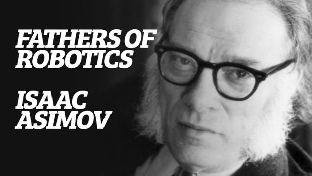 fathers-of-robotics-isaac-asimov.jpg