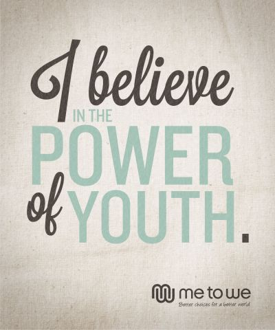 M2W-Istatement-powerofyouth.jpg