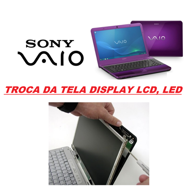 NOTEBOOK TELA sony.png